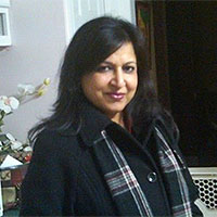 Alka Agrawal's profile picture