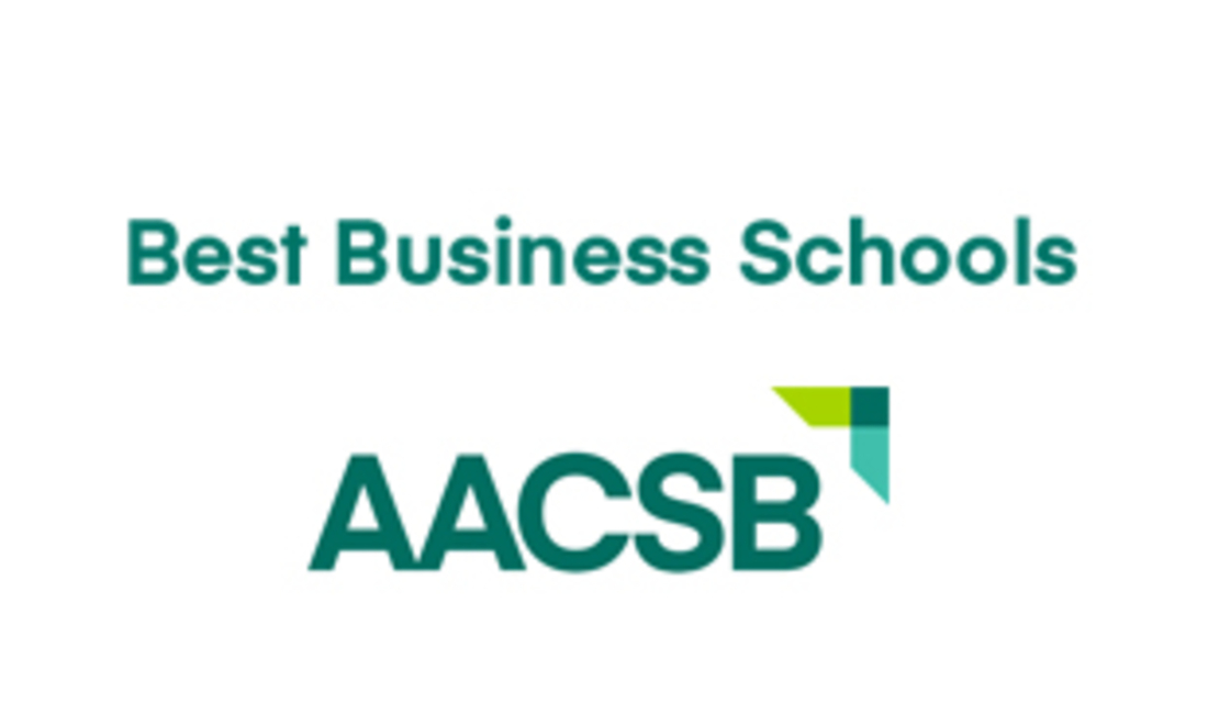 Best Business Schools AACSB