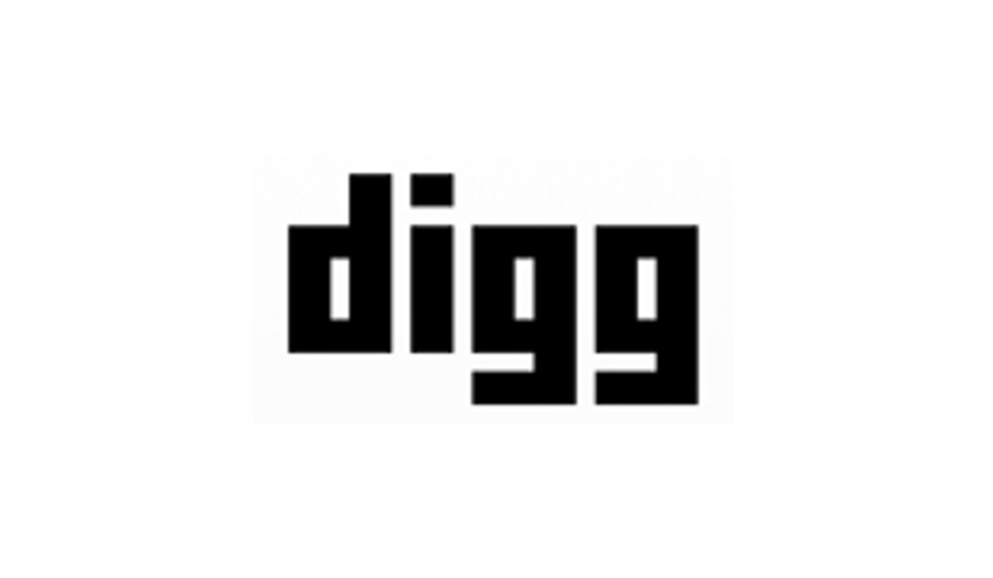 digg - Digg delivers the most interesting and talked about stories on the Internet right now.