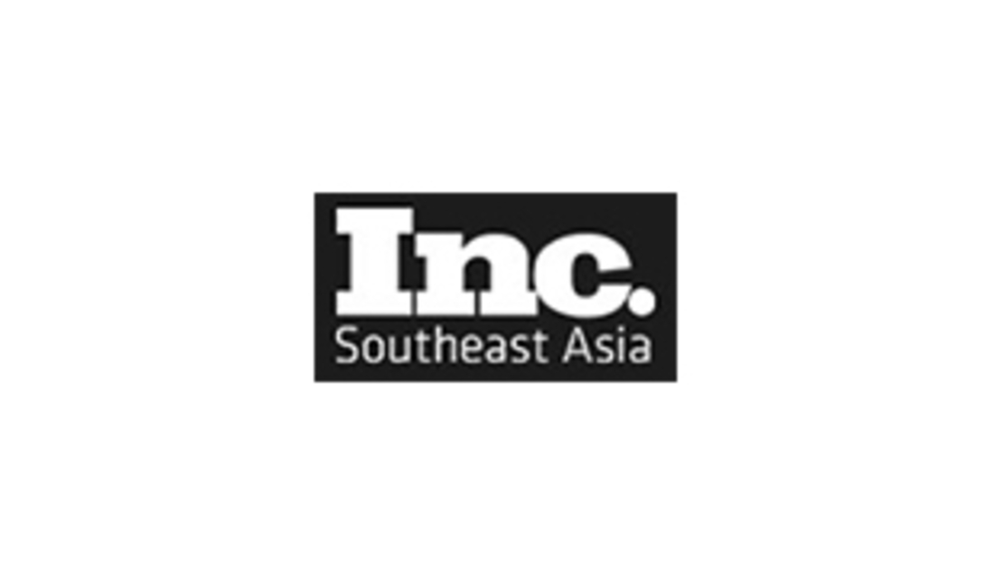 Inc. Southeast Asia
