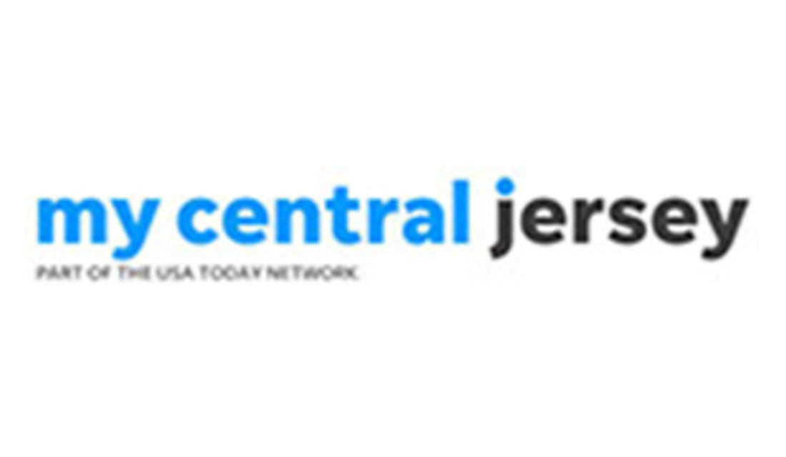 My Central Jersey