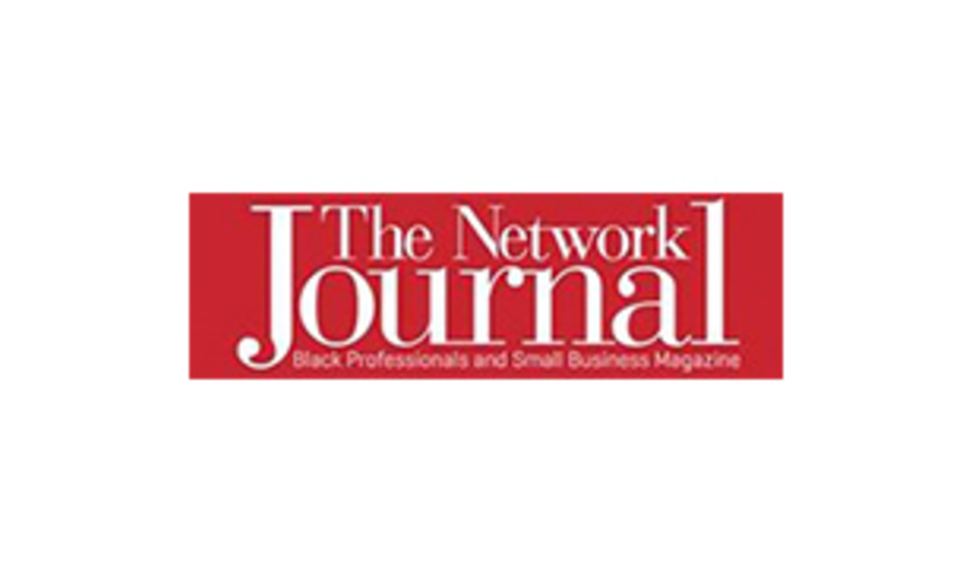 The Network Journal, Black Professionals and Small Business Magazine