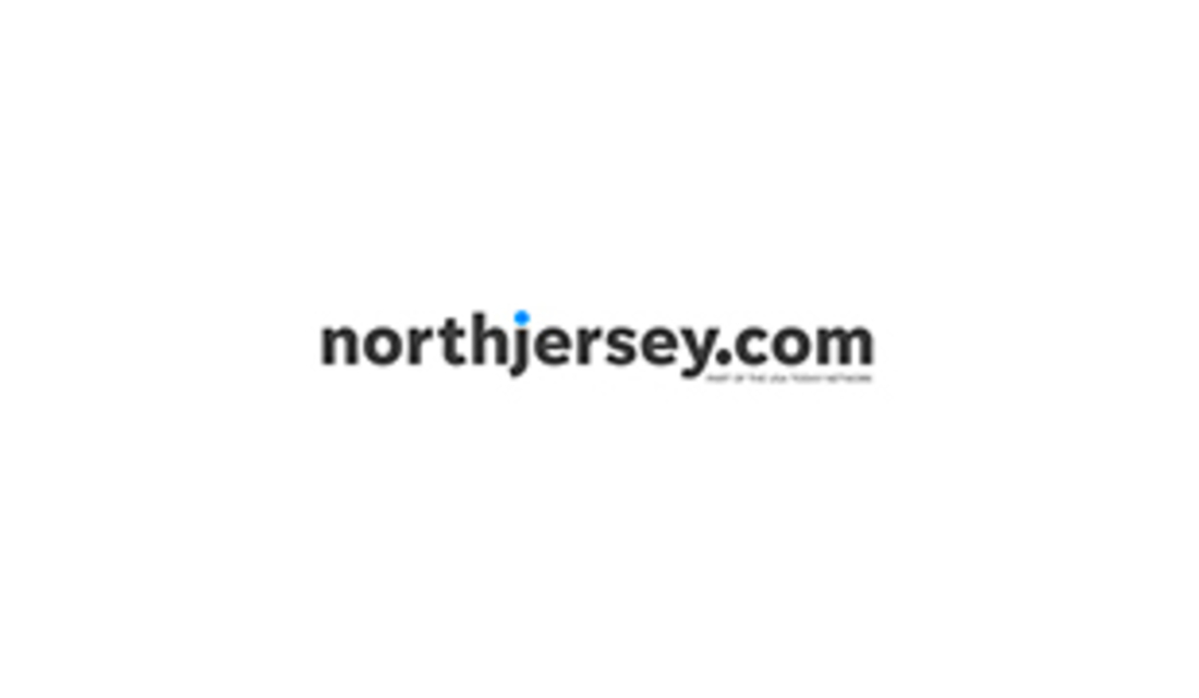 North Jersey News, part of the USA Today network