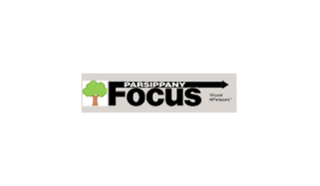 Parsippany Focus