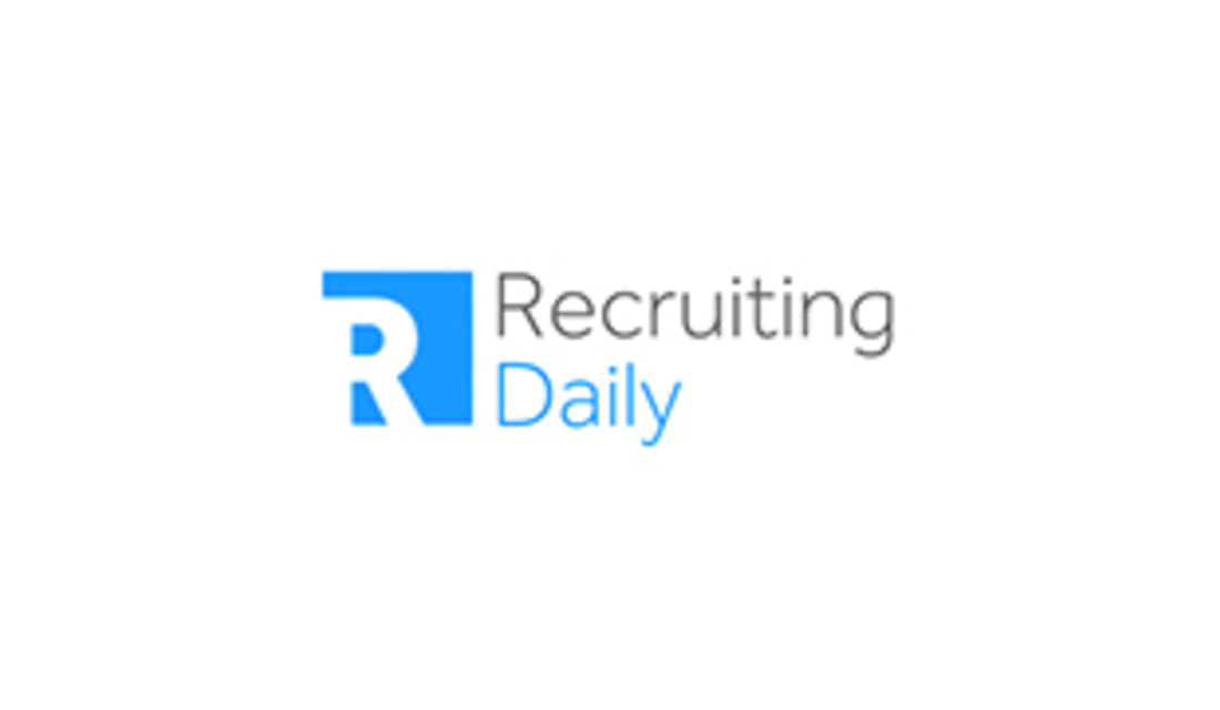 Recruiting Daily