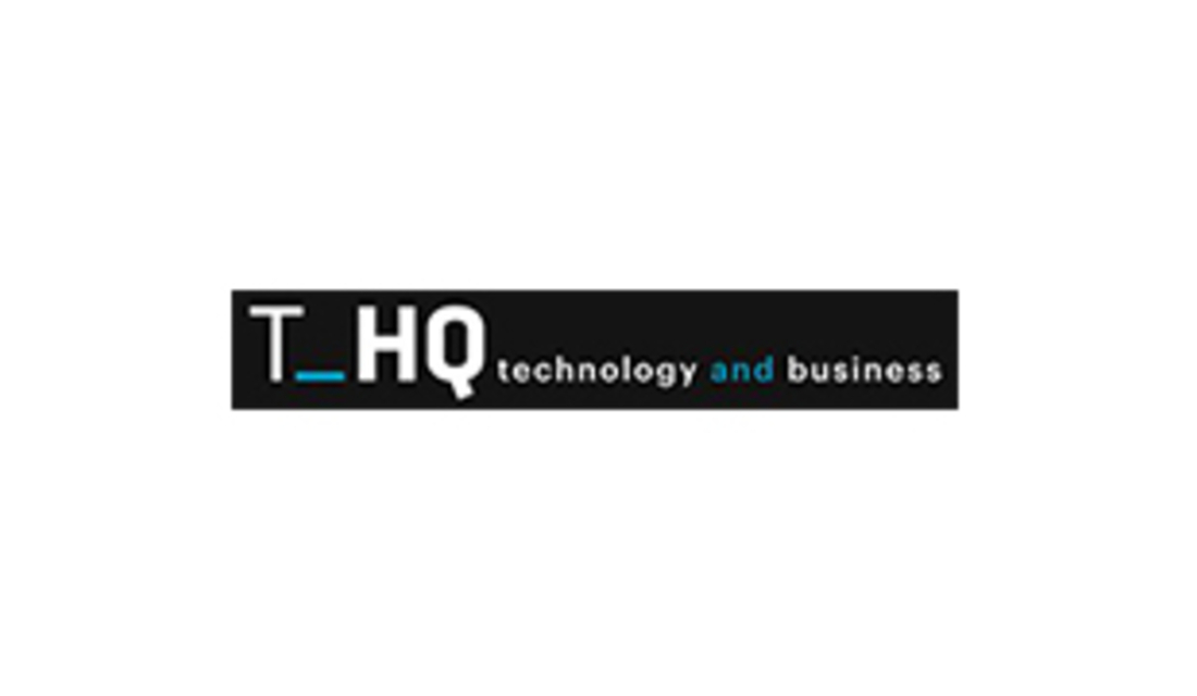 Tech HQ, technology and business
