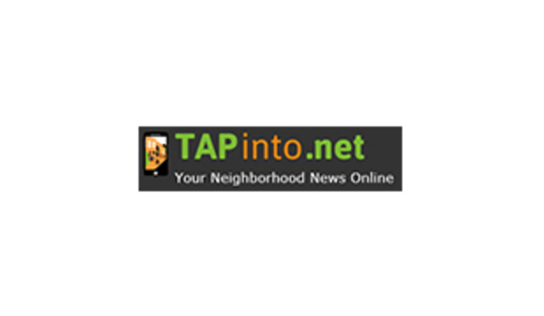 Tap Into.net, is a network of more than 70 franchised online local and subject matter newspapers