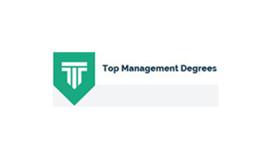 Top Management Degrees