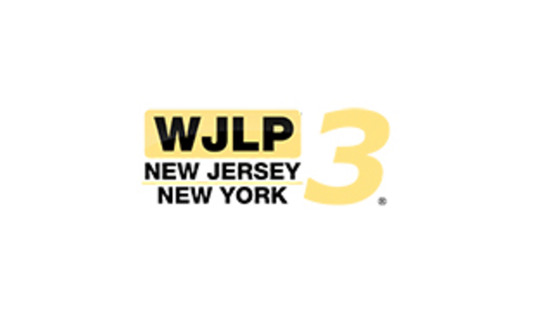 WJLP 3 Jersey Matters - Housing in New Jersey