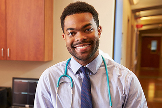 Mini-MBA: Healthcare Management / Credit: Thinkstock, iStock, monkeybusinessimages
