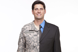 Mini MBA Business Management for Military and Veterans / Credit: Thinkstock, videodet