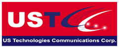 US Technologies Communication Corp.
