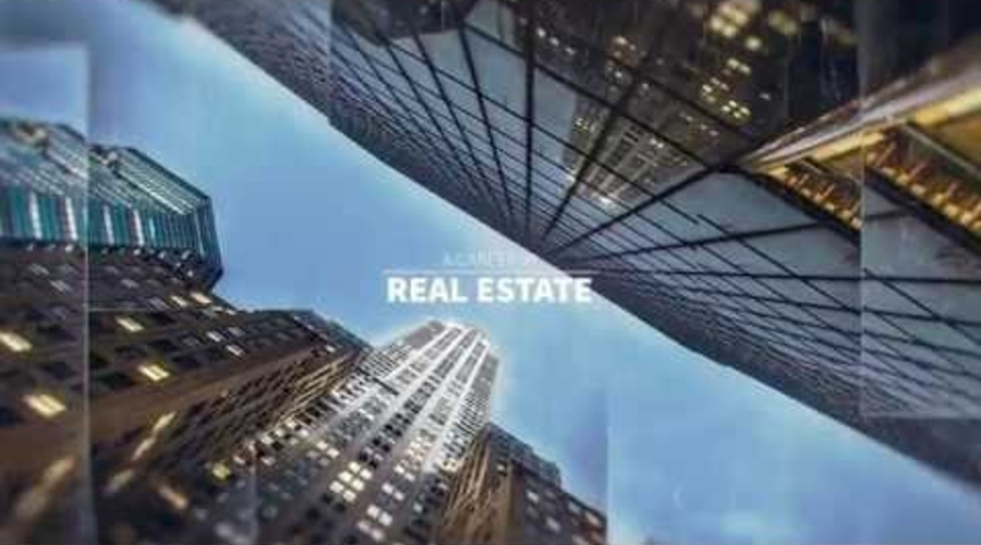 Get ahead with a career in Real Estate at Rutgers